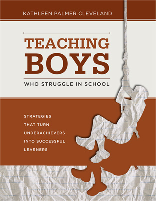 """male underachievement The education media attention to underachieving boys has promoted a view of  boys who either """"won't"""" or """"can't"""" achieve, set against a profile of capable and."""